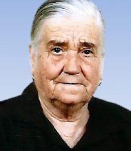Maria da Palma Colaço