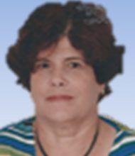 Palmira Rosa Leal Neves