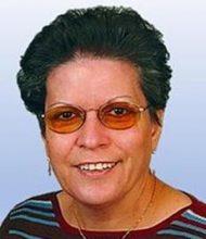 Maria Bárbara Salgueiro Miguel