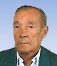 Manuel João Teixeira