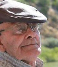 Manuel Mestre Gonçalves