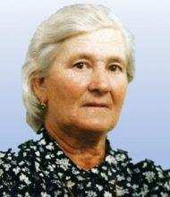 Mariana Antónia Tereza