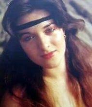 Maria Manuela Marta Neto