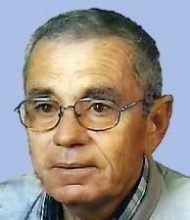 Manuel Valentim Valadas