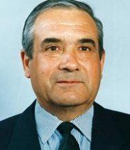 Edgar Valério dos Santos