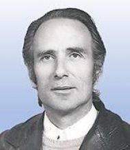 António Guerreiro Rosa