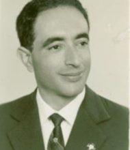 João Rodrigues Palma