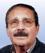 Victor Manuel Cipriano