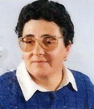 Antónia Rosa Alves