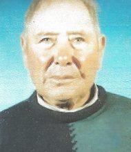António Domingos Mateus