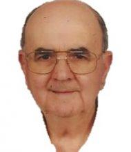António Jacinto Salema