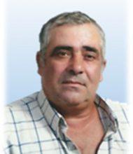 António Manuel dos Passos Videira