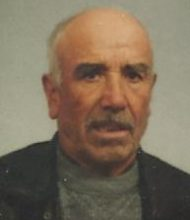 António Miguel Romba