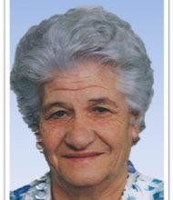 Balbina Maria Catarino