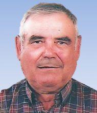 Carlos Isabel Pereira