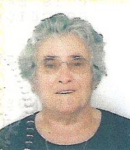 Carolina Maria Martins Baião