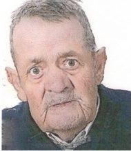 Francisco Arsénio Colaço