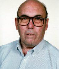 Francisco da Encarnação Cabral