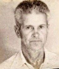 Isidro António Costa