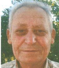 Joaquim Diogo Rodrigues