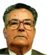 José Horta Parreira