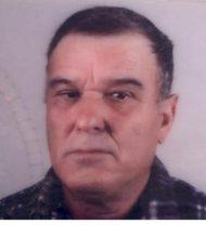 José Manuel André Custódio