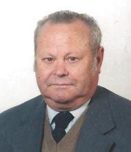 José Maria d`Andrade