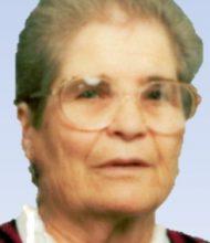 Luciana Perpétua