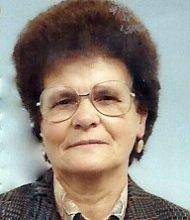 Ludovica Maria Caetano Pereira