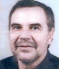 Luis Carlos Pereira Martins Henriques