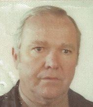 Manuel Domingos Pacheco