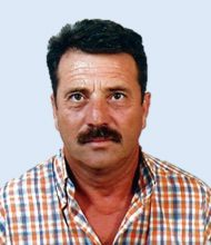 Manuel João Galhanas Lopes