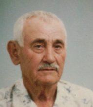 Manuel Maria