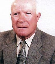 Manuel Pereira dos Reis