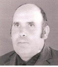 Manuel Raposo Feliberto