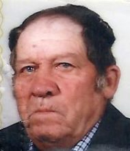 Manuel da Silva Felício