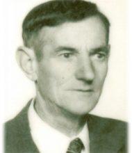 Manuel da Silva Sequeira