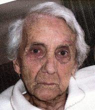 Marcelina Cavaco Marques Costa