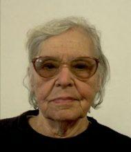 Maria Antónia Martins