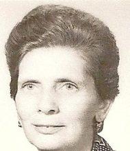Mariana Bárbara Paulino
