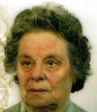 Silvéria Maria Perpétua