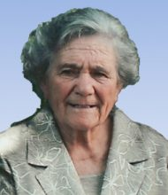 Tereza Maria Carreira
