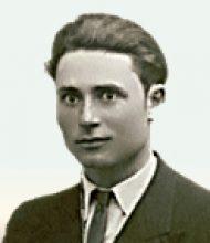 Virgílio Manuel