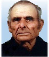 Álvaro Henriques