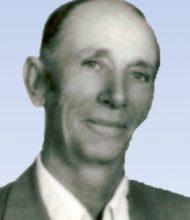 André Dionísio