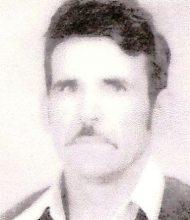 António Francisco Manuel