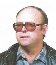 António Peres Gomes
