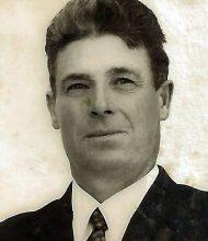 António Zarcos Palma