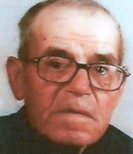 Delmiro Manuel Gonçalves