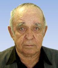 Francisco Henriques Romão